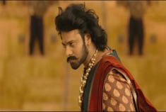 baahubali 2 telugu full movie come